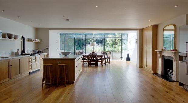 Kitchen Island Marble Ideas