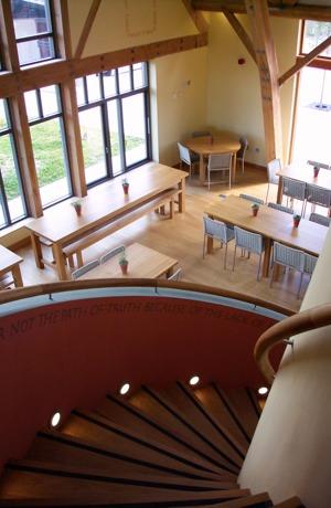 Hrh Interiors And Designs Inc